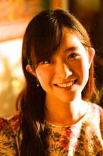noyuri_hazama