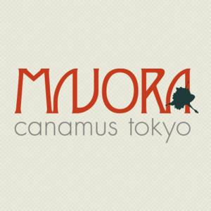 マヨラ・カナームス東京(合唱団)